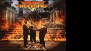 Bonfire - Comin home