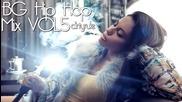 dj seyhan _mix.bg_hip_hop_rnb_