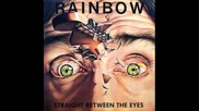 Rainbow - Eyes Of Fire (превод)