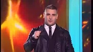 Darko Lazic - Idi drugome ( Tv Grand 14.05.2014.)
