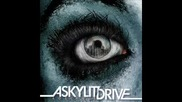 A Skylit Drive - Air The Enlightenment