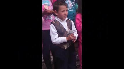 dete se moli za fsi4ki xora бр васко