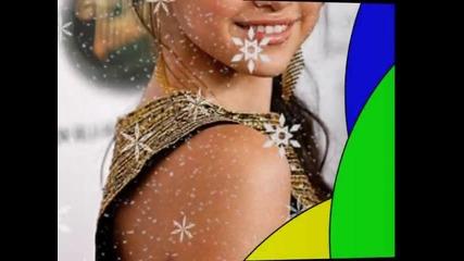 Klip4e za Selena Gomez