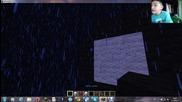 Minecraft-novo nacalo