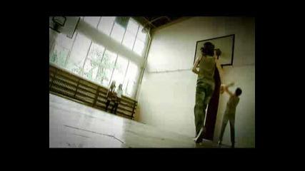 Duet W - Fuoco Nel Fuoco(clip).wmv