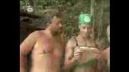 Сървайвър : Островът На Перлите - Сезон 3 от 21.10.08г