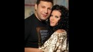New-Тони Стораро-Тая Моята