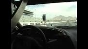 Inside Ryan Woons Toyota Supra - Поглед отвътре Wotm
