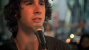 Josh Groban - You Raise Me Up (Оfficial video)