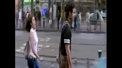 Индийско 2