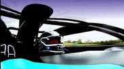 Електрическа кола срещу мотор: Citroen Survolt срещу Агни Z2