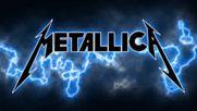 Metallica-unforgiven (remix)