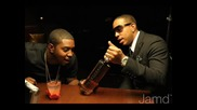 Lil Scrappy feat. Ludacris - Addicted To Money
