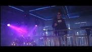 Mr. Black & Dj Nenno - Lepotice ( Official Video ) 2015