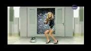 Elena - Ne Na Mene Tiq(oficial video)