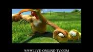 Да Си Винаги На Линия - Забавна Анимация