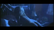 Highlander 3 sex scene Deborah Unger