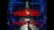 Aleksandra Mladenovic - Plan B (Zvezde Granda 2011_2012 - Emisija 23 - 10.03.2012)