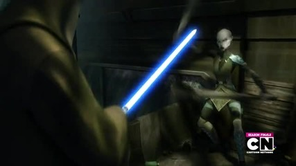 Star Wars The Clone Wars s05e20