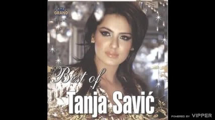 Tanja Savic - Kameleon - (Audio 2010)