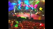 baris komurcuoglu (popstar 2004)