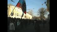 Русия Се Пробужда!