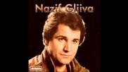 Nazif Gljiva - Nemoj da places (1983)