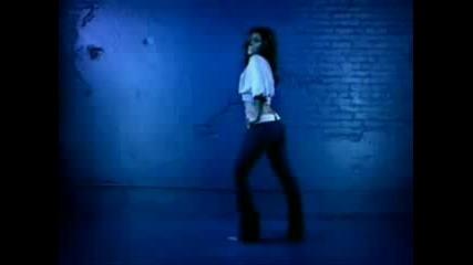 Madonna Ft. Justin And Timbaland - 4 Minutes