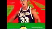 John Cena - Word Life