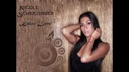 Nicole Scherzinger - Killer Love [new Hot Pop Music 2011!]