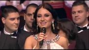 Katarina Zivkovic - Doletece beli golub