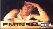Eminem - The Slim Shady Lp Ltd Edition album 17
