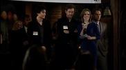 Дневниците на Вампира сезон 01, епизод 15 / The Vampire Diaries sezon 01, chapter 15