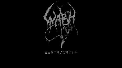 Thrash Metal Demo Tapes Series #8