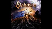 Sabaton - The Hammer Has Fallen (bg.subs.)