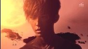 Бг превод! Aaron Yan - The unwanted love [ Fall In Love With Me Official Mv ]