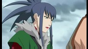 Naruto Shippuuden 103 Bg Subs Високо Качество