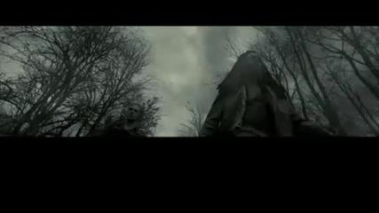 Twilight End Credits
