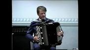 Veikko Ahvenainen plays An Operatic Rag.pietro Frosini. 1994