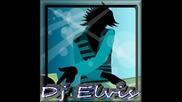 Dj Elvis Slavica C Excluziva Electro Remix