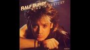 ralf bursy--kalte augen-1987
