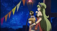 Ixion Saga Dt Episode 23