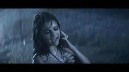 Превод * Selena Gomez - A Year Without Rain ( official video ) високо качество