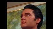 Elvis Presley - Edge Of Reality.flv
