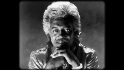 Let_s Straighten It Out - Latimore