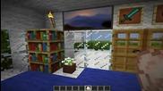 Minecraft ku6ti
