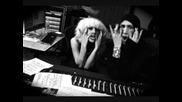 Marilin Manson иска да си поиграе със Lady Gaga