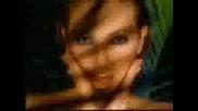 Thalia Megamix - 1995 - 1997