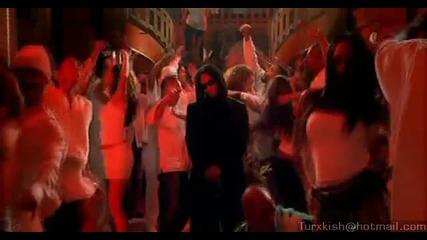 Lil Jon 2011 - Roll Call