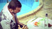 Гюнай Шен - Завинаги - Official video 2016